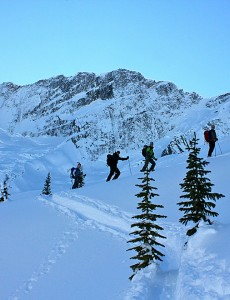 alpine_winter_days
