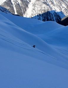 powder_skiing_again