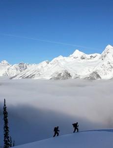 valley_fog_again