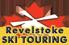 Revelstoke Ski Touring Home